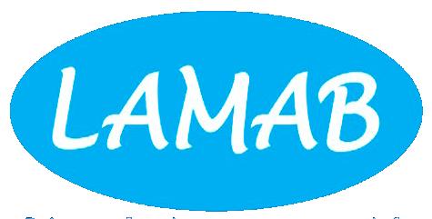 LAMAB