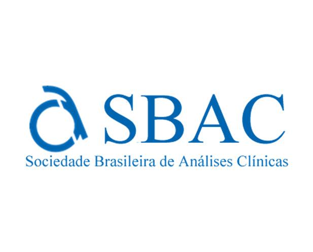 sbac-1